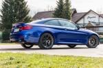 BMWBLOG - BMW M4 CS - San Marino Blue - BMW Selmar (46)