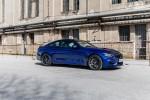 BMWBLOG - BMW M4 CS - San Marino Blue - BMW Selmar (48)