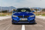 BMWBLOG - BMW M4 CS - San Marino Blue - BMW Selmar (50)