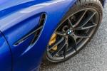 BMWBLOG - BMW M4 CS - San Marino Blue - BMW Selmar (6)