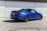BMWBLOG - BMW M4 CS - San Marino Blue - BMW Selmar (7)