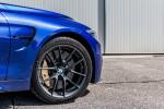 BMWBLOG - BMW M4 CS - San Marino Blue - BMW Selmar (9)