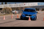 BMWBLOG-BMW-X2-MOOSE-TEST (4)