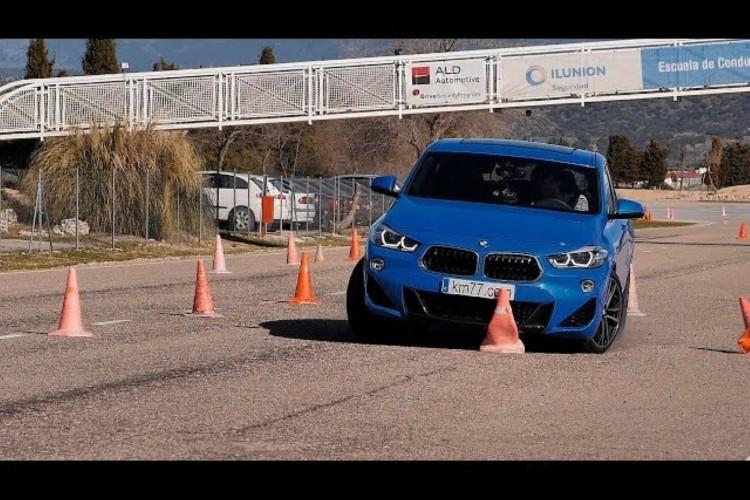 BMWBLOG-BMW-X2-MOOSE-TEST (4)