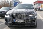 BMWBLOG-BMW-X5M (1)