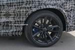 BMWBLOG-BMW-X5M (10)