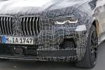 BMWBLOG-BMW-X5M (11)