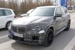 BMWBLOG-BMW-X5M (2)