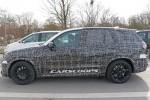 BMWBLOG-BMW-X5M (3)