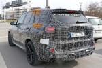 BMWBLOG-BMW-X5M (4)