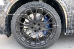 BMWBLOG-BMW-X5M (6)