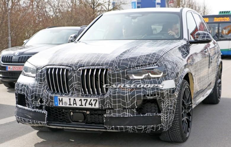 BMWBLOG-BMW-X5M (7)