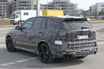 BMWBLOG-BMW-X5M (9)