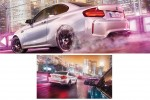 BMWBLOG - LEAKED - BMW M2 Competition (1)