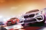 BMWBLOG - LEAKED - BMW M2 Competition (3)