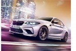 BMWBLOG - LEAKED - BMW M2 Competition (4)