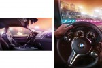 BMWBLOG - LEAKED - BMW M2 Competition (6)