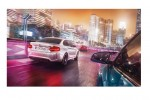 BMWBLOG - LEAKED - BMW M2 Competition (7)