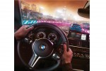 BMWBLOG - LEAKED - BMW M2 Competition (8)