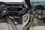 BMWBLOG-audi-a6-avant-bmw-g31-serija-5-primerjava (2)