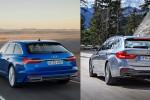 BMWBLOG-audi-a6-avant-bmw-g31-serija-5-primerjava (5)