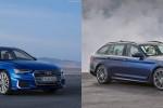 BMWBLOG-audi-a6-avant-bmw-g31-serija-5-primerjava (6)