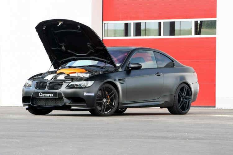 BMWBLOG-bmw-m3-coupe-tuning-g-power (1)