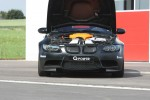 BMWBLOG-bmw-m3-coupe-tuning-g-power (2)