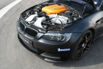 BMWBLOG-bmw-m3-coupe-tuning-g-power (3)