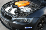 BMWBLOG-bmw-m3-coupe-tuning-g-power (4)