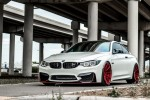 BMWBLOG-bmw-m4-coupe-tuning (111)