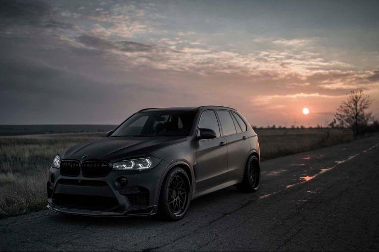 Black-BMW-X5-M-Z-Performance (1)
