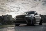 Black-BMW-X5-M-Z-Performance (2)