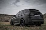 Black-BMW-X5-M-Z-Performance (4)