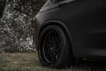 Black-BMW-X5-M-Z-Performance (6)