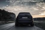 Black-BMW-X5-M-Z-Performance (7)