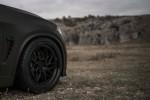 Black-BMW-X5-M-Z-Performance (9)