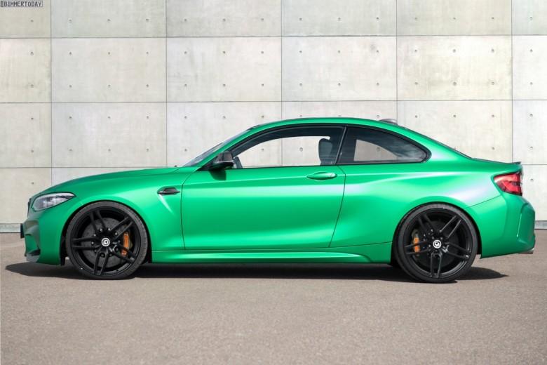 G-Power-BMW-M2 (2)